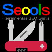 Herramientas SEO Gratis SEOOLS, All SEO Tools icon