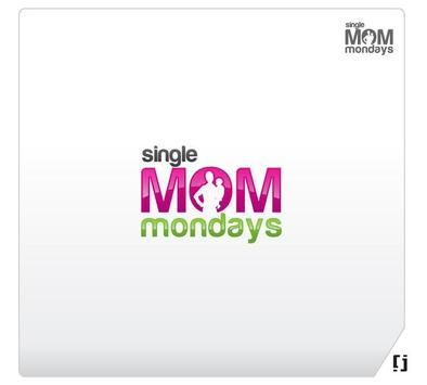 SEARCH SINGLE MOM TO CHAT FOR FREE & CALL(SSM) poster