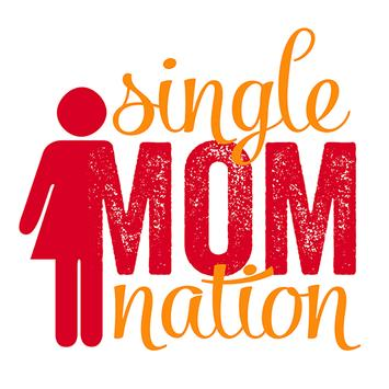 SEARCH SINGLE MOM TO CHAT FOR FREE & CALL(SSM) screenshot 6