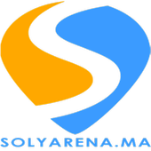 SOLYARENA icon