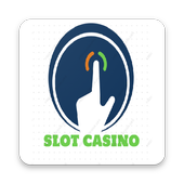 SLOT CASINO icon