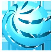 Speedo Browser icon
