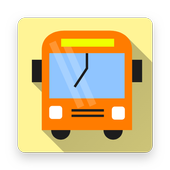 ST Bus Time Schedule icon