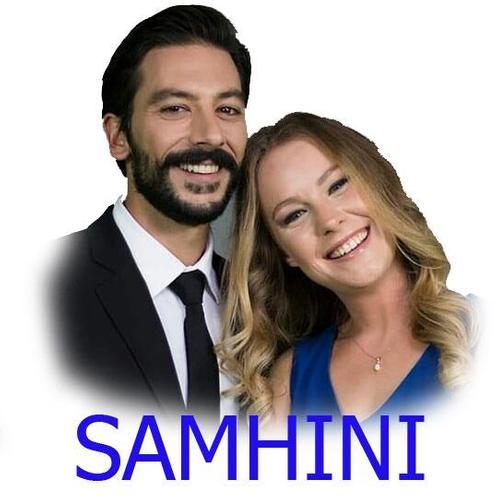 SAMHINI DE FILM TÉLÉCHARGER MUSIC