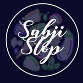 SabjiStop- A place to buy veggies icon