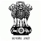 sarkari result icon