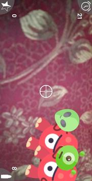Shoot to Monsters screenshot 4