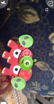 Shoot to Monsters screenshot 5