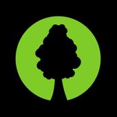 SocialPlant - Make Friends, Groups & Earn Money icon