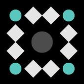 Sopa de Letras - Macroware icon