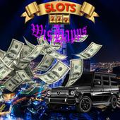 Slots FREE 2019 icon