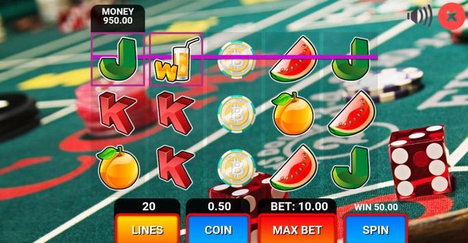 Slots FREE 2019 screenshot 2