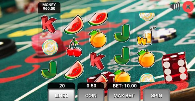 Slots FREE 2019 screenshot 3