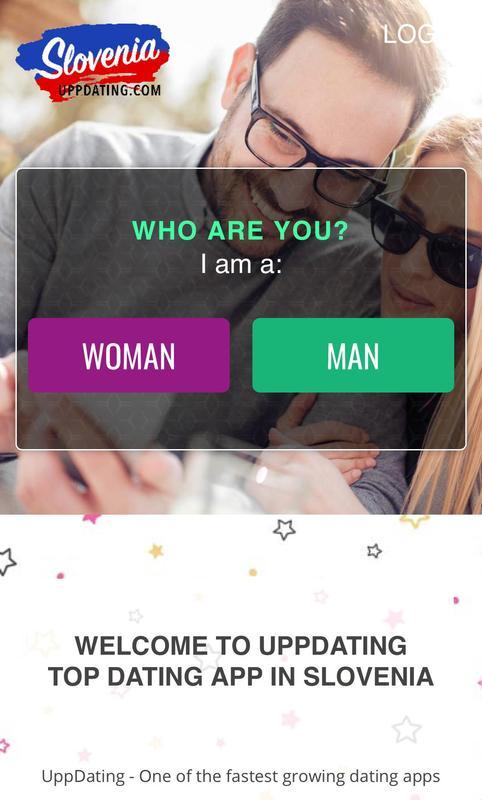 london england dating sites gratis