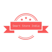 Smart Store India icon