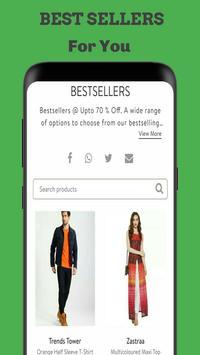 Smart Store India screenshot 4