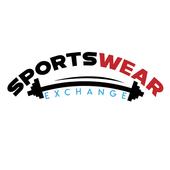 SportswearExchange icon