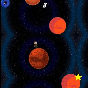 SpaceHeroes screenshot 7