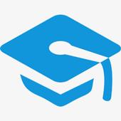 studywey icon