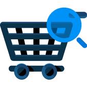 SuRegaloExpress.COM icon