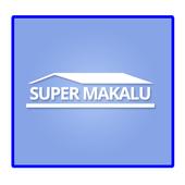 Super Makalu icon