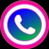 Super  Messenger icon