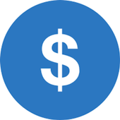 SuperPay icon