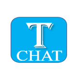 T Chat & Video icon