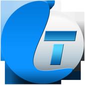 TAWASOL.GA icon