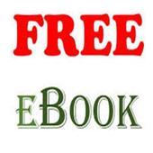 Free Motivational Books icon