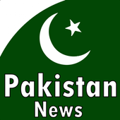 All Pakistani News Channels आइकन
