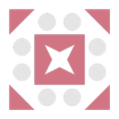 Talker icon