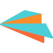 Messenger 2019 icono