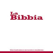 bible-italian icon