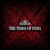 Times of India update icon