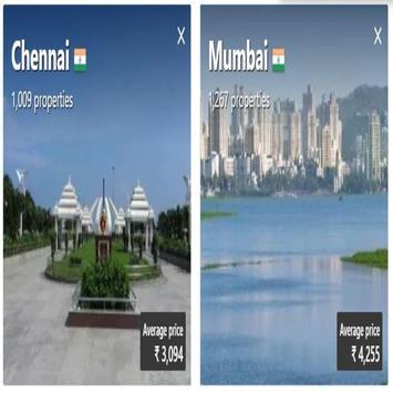 Travel Booking screenshot 1