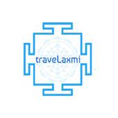 Travelaxmi icon
