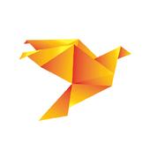 Travelhoka icon