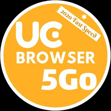 UC 5Go Browser 2020 for Android - APK Download