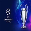 UEFA Champions League APK Android