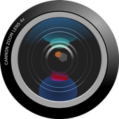 4k images icon