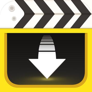 Video downloader for Android screenshot 1