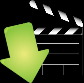 Video downloader for Android screenshot 2