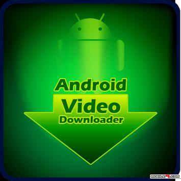 Video downloader for Android screenshot 3