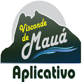 Visconde de Mauá icon