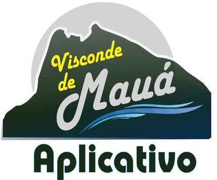 Visconde de Mauá poster