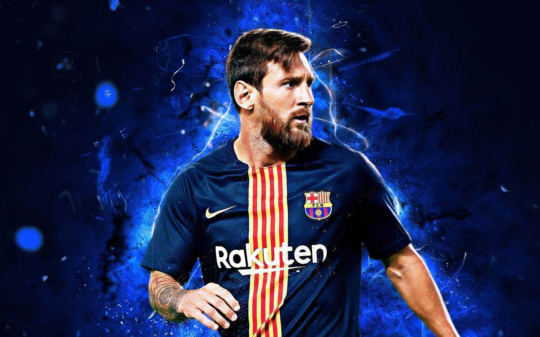 Wallpapers Messi Hd 2019 For Android Apk Download