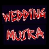 Wedding Mujra icon