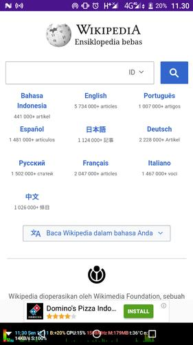 Roblox Wikipedia Deutsch Wikipedia For Android 2018 For Android Apk Download