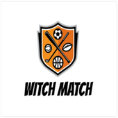 Witch Match Puzzle icon